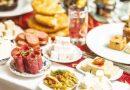 Ramazan ayında diyet olur mu?